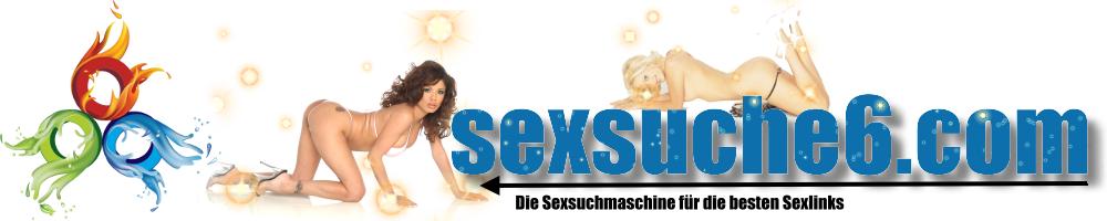 6 unzensierte Sexsuchmaschine f�r gute Sexlinks
