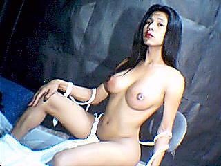 kostenlose pornofilme sexy webcam live