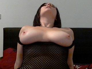 kostenfreie pornofilme sexy live cams kostenlos