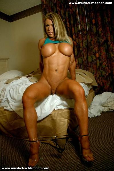 Bodybuilder Frauen Porno Bildergalerien